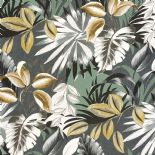 Rio Madeira Wallpaper Floresta 74260252 or 7426 02 52  By Casamance
